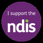 NDIS member