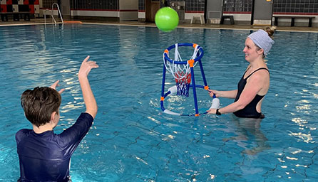 hydrotherapy-for-kids-adelaide